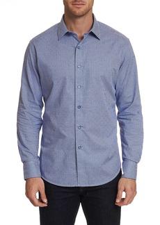 Robert Graham Perran Sport Shirt