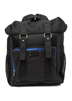 Robert Graham Philippe Backpack