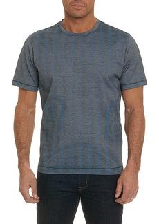 Robert Graham Philippe Tee Shirt