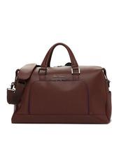 Robert Graham Pirro Weekend Bag