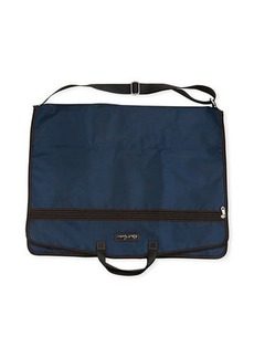 Robert Graham Poseidon Water-Resistant Garment Bag