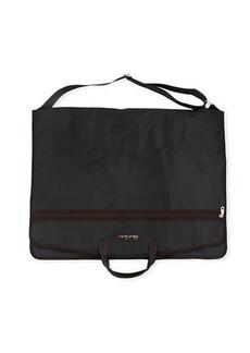 Robert Graham Poseidon Water-Resistant Garment Bag