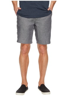 Robert Graham Prunedale Shorts
