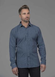 Robert Graham R Collection Julia Sport Shirt