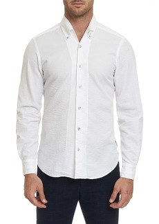 Robert Graham R Collection Vitale Sport Shirt