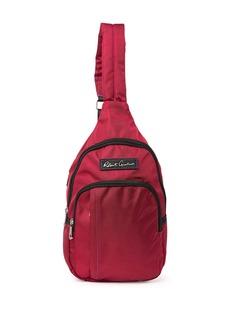 Robert Graham Raines Sling Backpack
