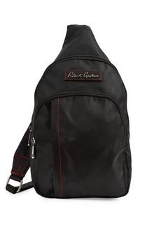 Robert Graham Raines Sling Bag