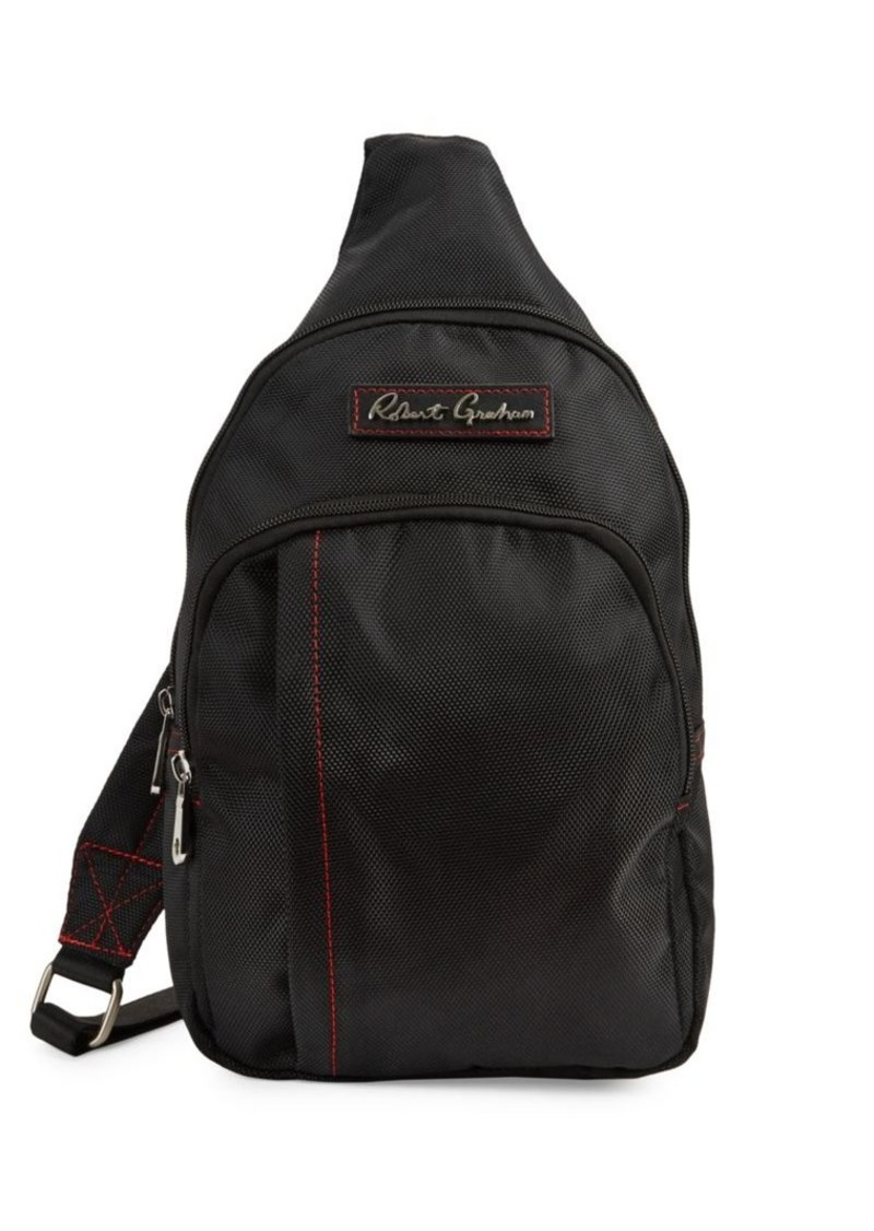 Robert Graham Raines Sling Bag