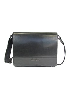Robert Graham Rallis Compact Messenger Bag