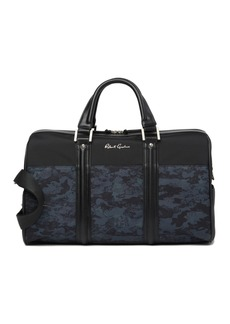 Robert Graham Reavy Duffle Bag