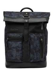 Robert Graham Rendell Backpack