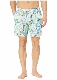 Robert Graham Rio De Janeiro Swim Shorts
