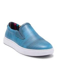 Robert Graham Roark Slip-On Sneaker