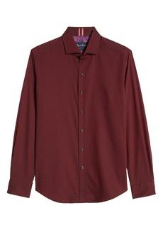Robert Graham Abells Button-Up Shirt