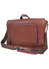 Robert Graham Alazne Bag
