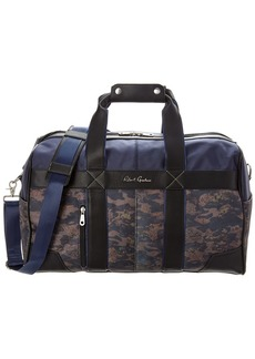 Robert Graham Anson Duffel Bag