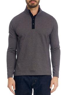 Robert Graham Antonio Sweater