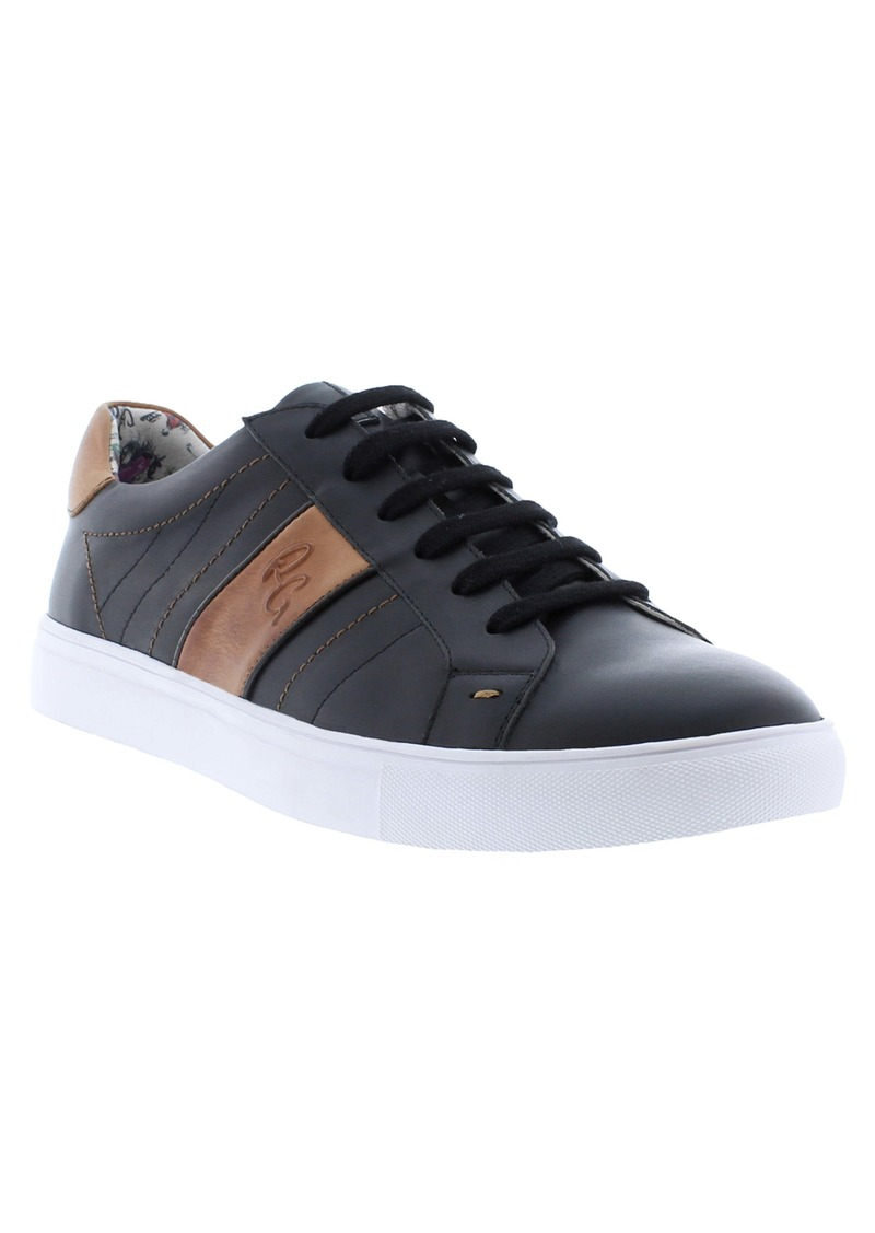 Robert Graham Attwood Sneaker (Men)
