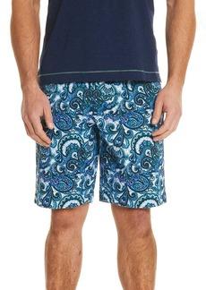 Robert Graham Baracoa Classic Fit Shorts
