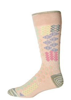 Robert Graham Belden Socks