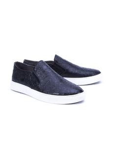 Robert Graham Ben-hur Slip On Sneaker