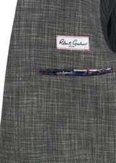Robert Graham Benton Sport Coat