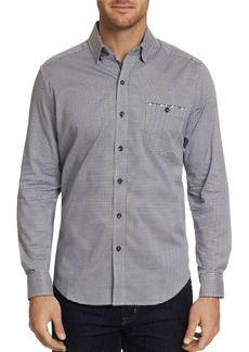 Robert Graham Berks Classic Fit Button-Down Shirt - 100% Exclusive