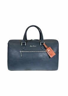 Robert Graham Blanchard Duffel Bag