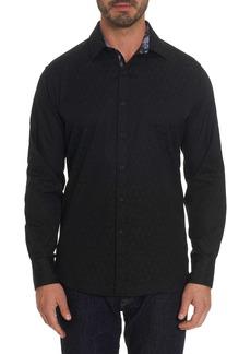 Robert Graham Bolton Sport Shirt