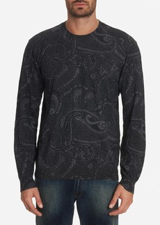 Robert Graham Bonanova Sweater