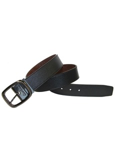 Robert Graham Bonker Belt