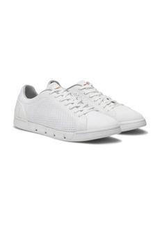 Robert Graham Breeze Knit Tennis Sneaker
