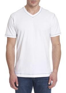 Robert Graham Brice T-shirt