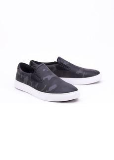 Robert Graham Buster Slip On Sneaker