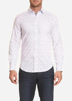 Robert Graham Caberto Sport Shirt