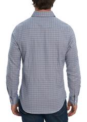 Robert Graham Candido Sport Shirt
