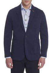 Robert Graham Cape South Sport Coat