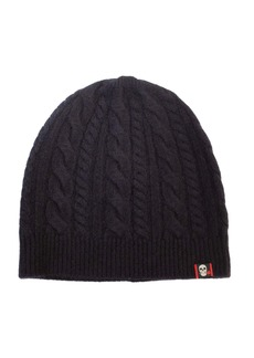 Robert Graham Cashmere Beanie Hat