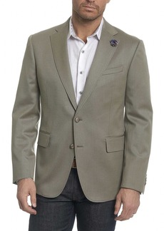 Robert Graham Castille Sport Coat