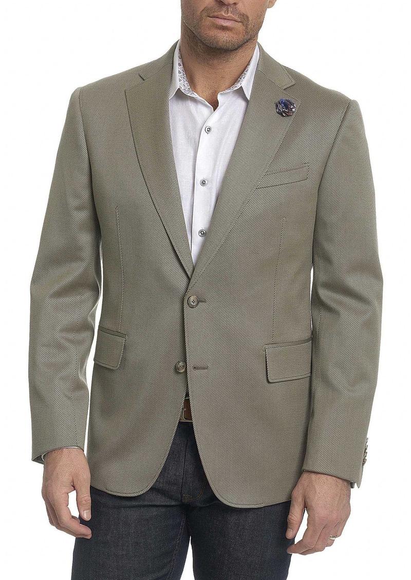 Robert Graham Castille Sport Coat