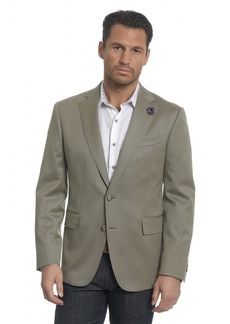 Robert Graham Castille Tailored Fit Sport Coat