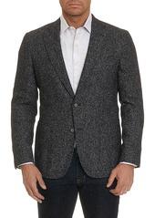 Robert Graham Chester Sport Coat