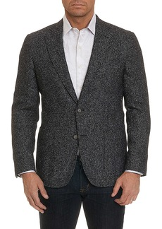 Robert Graham Chester Sport Coat