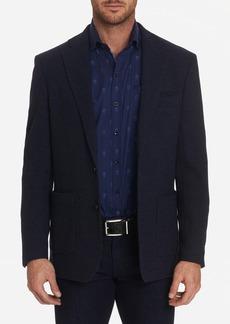 Robert Graham Clark Sport Coat