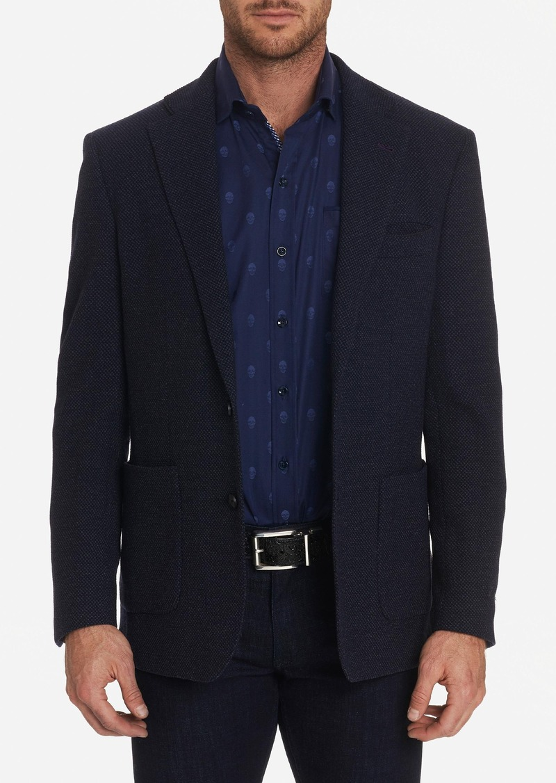 Robert Graham Clark Sport Coat