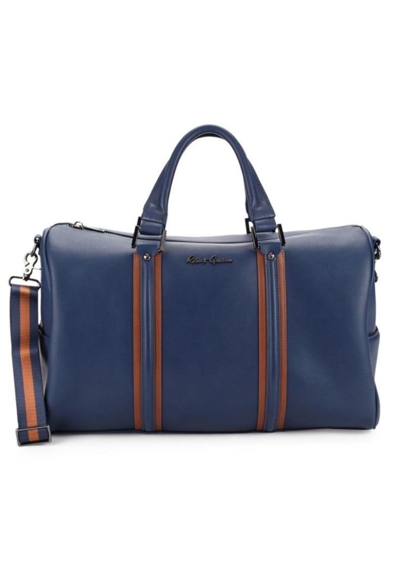 Robert Graham Classic Duffel Bag