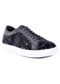 Robert Graham Coates Paisley Sneaker (Men)