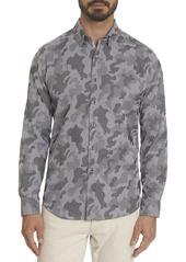 Robert Graham Colby Sport Shirt
