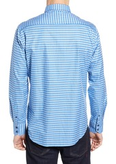 Robert Graham Conlan Classic Fit Sport Shirt