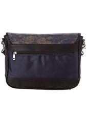 Robert Graham Cormac Messenger Bag